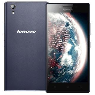 Kelebihan dan Kekurangan Lenovo P70
