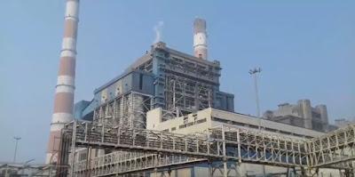 NTPC Power