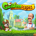 Gardenscapes Hack Tool powered by Hackjr Community