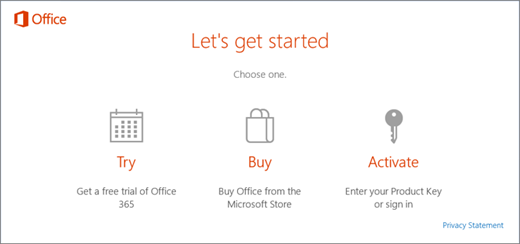 ms office 2016 product key 2018
