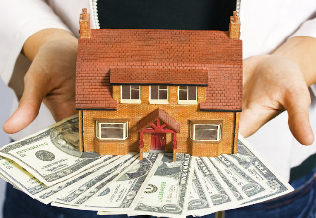 Cobb County Foreclosure Auction - Writing Professionals