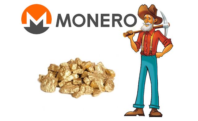 What Is Monero Mining?