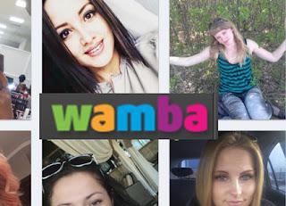 Consejos para ser popular y ligar en Wamba