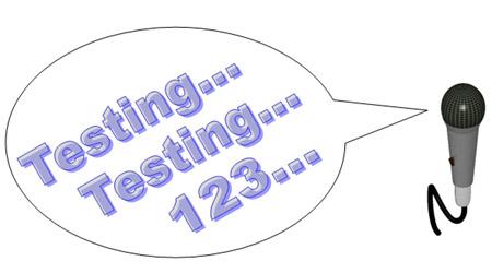 http://4.bp.blogspot.com/-_oUAdpmJXpM/T0rtXW6f5OI/AAAAAAAAC0A/YH8l3SEFo-k/s1600/testing-testing-123.jpg