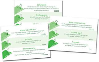 Nadzwyczajni - Biuro Projektowe: Budynki