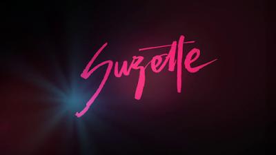[18+] Suzette 2017 Hindi Short Film 720p HDRip – 130MB