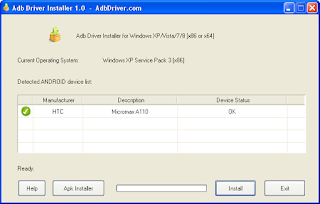 adb drivers pro free download for any android adb driver supported