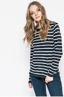 pulover_elegant_dama_vila_3