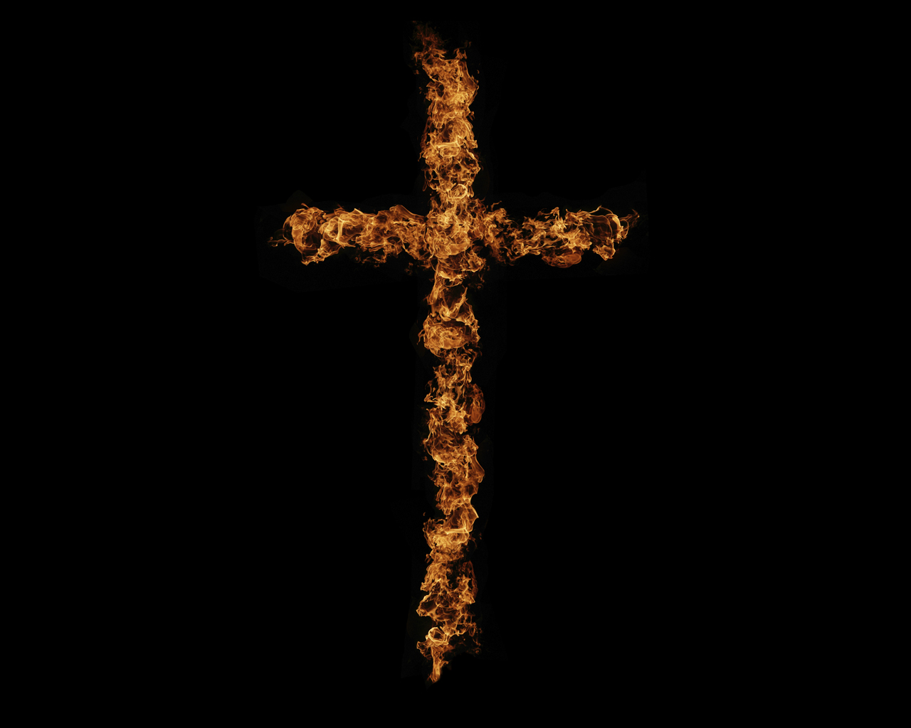 Good Friday Cross Wallpapers Free For Download Desktop