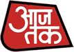 Aaj Tak is the No.1 Channel across All Genres in 15+, AB