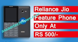 Buy 4G Smartphones Online at Best Price in India,Order Now Jio Phone