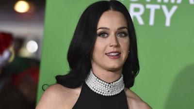 صورة Katy Perry