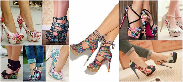 zapatos-tips