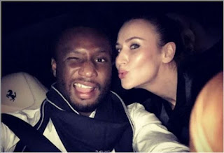 Mikel Obi's Relationship With Russian Millionaire Girlfriend Reportedly Over