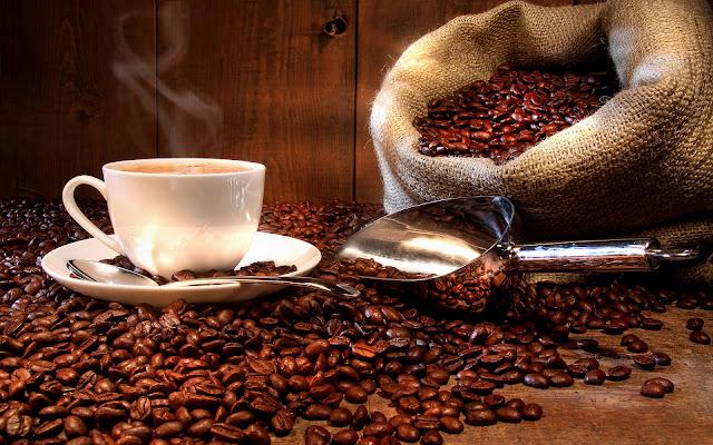 مضارالقهوة عند النساء