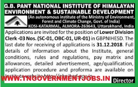 GBPNIHESD-jobs-tngovernmentjobs-in
