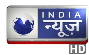 India News HD may add soon on dd direct dth / DD Direct Plus