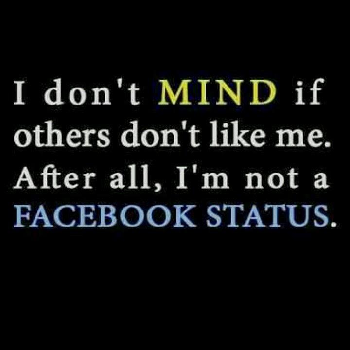 Hindi Attitude Quotes Wallpaper Attitude Status For Whatsapp Facebook Whatsapp Facebook