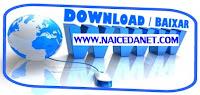 Rivaldo Martinho - Karatê (Afro House) | Download Mp3 |