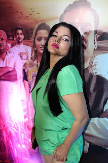 Rakhi Sawant at Music Launch Of Kutumb 017.JPG