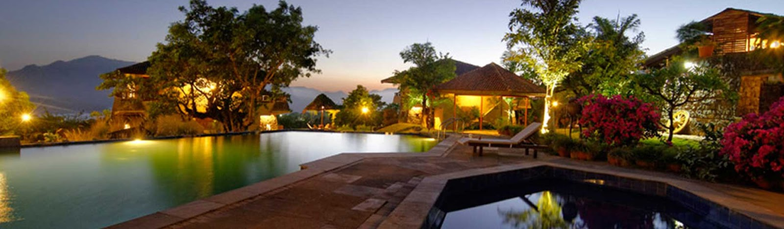 10 Best Hotels in Pune - Most Popular Pune Hotels