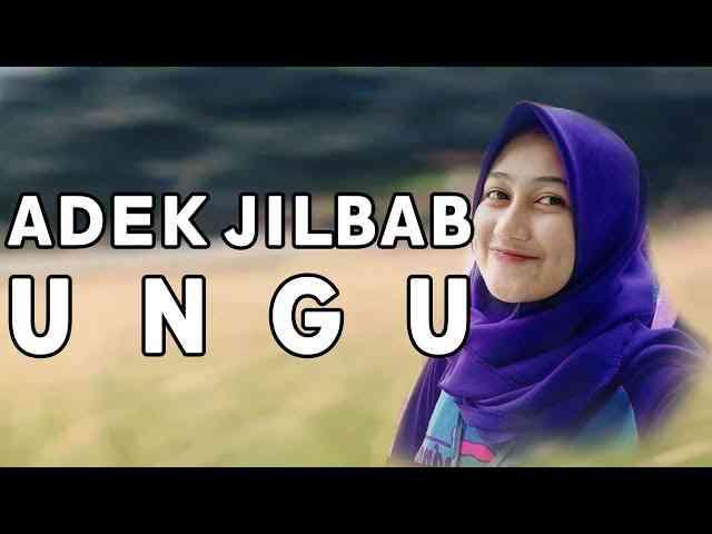 Download Lagu Mp3 Terbaru Populer Adek Berjilbab Ungu Susanto Over