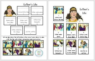 https://www.biblefunforkids.com/2020/07/esthers-life.html