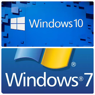 laptop tidak bisa diinstal windows 7 dari windows 10