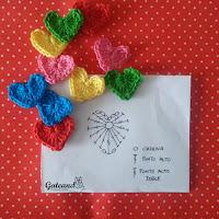 http://gateandocrochet.blogspot.com.es/2016/02/regala-corazones.html