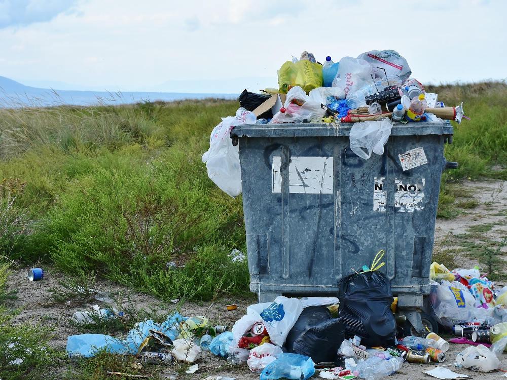 Era Pembangkitan Listrik Tenaga Sampah Dimulai