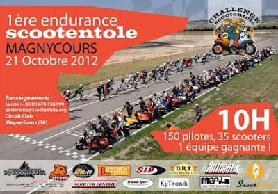 http://retor.blogspot.com/2012/10/1ere-endurance-scootentole-magny-cours.html