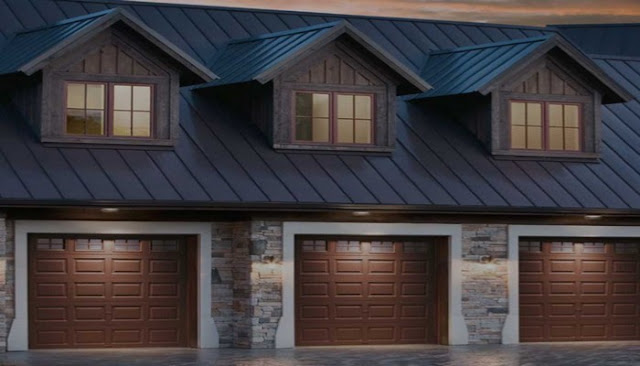 Delicieux A+ Garage Door Repair Evansville