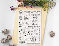 https://www.shop.studioforty.pl/pl/p/Be-a-Dreamer-transparent-stickers-Moonchild-collection-/512