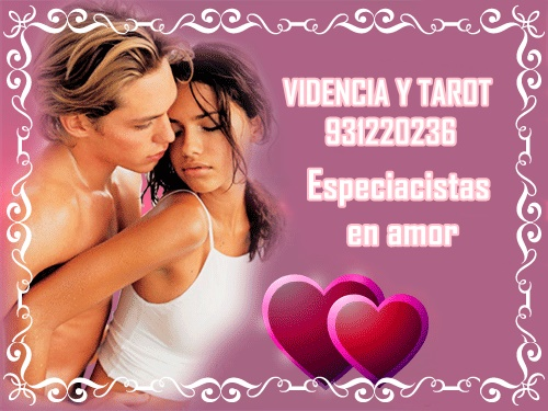 Videncia gratis del amor online dating