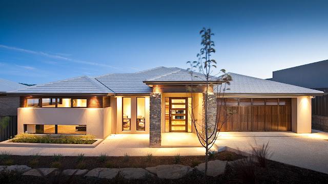 Builders Adelaide
