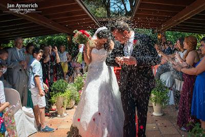 fotograf bodas can oliver