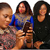 Meet Benue-Born Nigerian female bloggers