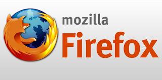 mozila resmi menghentikan dukungan untuk windows xp dan vista