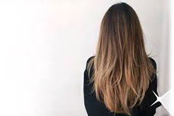Apakah Rambut Kita Bisa Tumbuh Hingga Tak Terbatas?