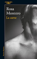 http://mariana-is-reading.blogspot.com/2017/04/la-carne-rosa-montero.html
