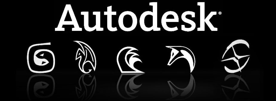Awe Inspiring Autodesk Maya 2013 Xforce Keygen Free Download Xsonarmilitary Interior Design Ideas Tzicisoteloinfo