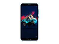 Honor 7X BNDL21 Firmware Download