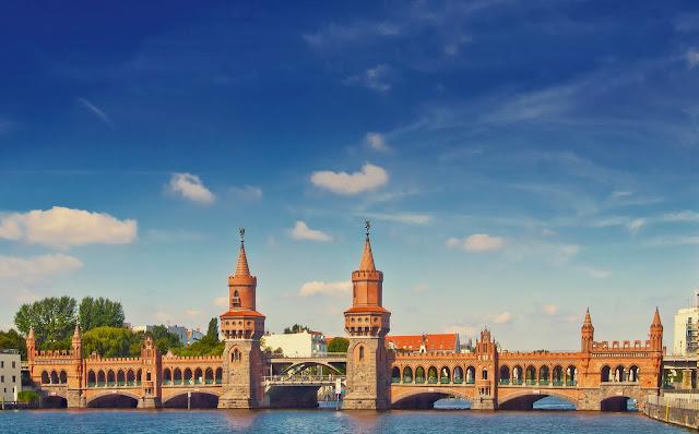 מלונות זולים בברלין עם הכי הרבה המלצות
