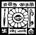 Rabindra Bharati University Recruitment