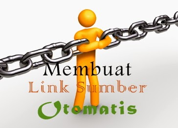 Link Sumber
