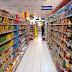 Με λίστα ψωνίζουν πλέον από το σούπερ μάρκετ οι Ελληνες καταναλωτές