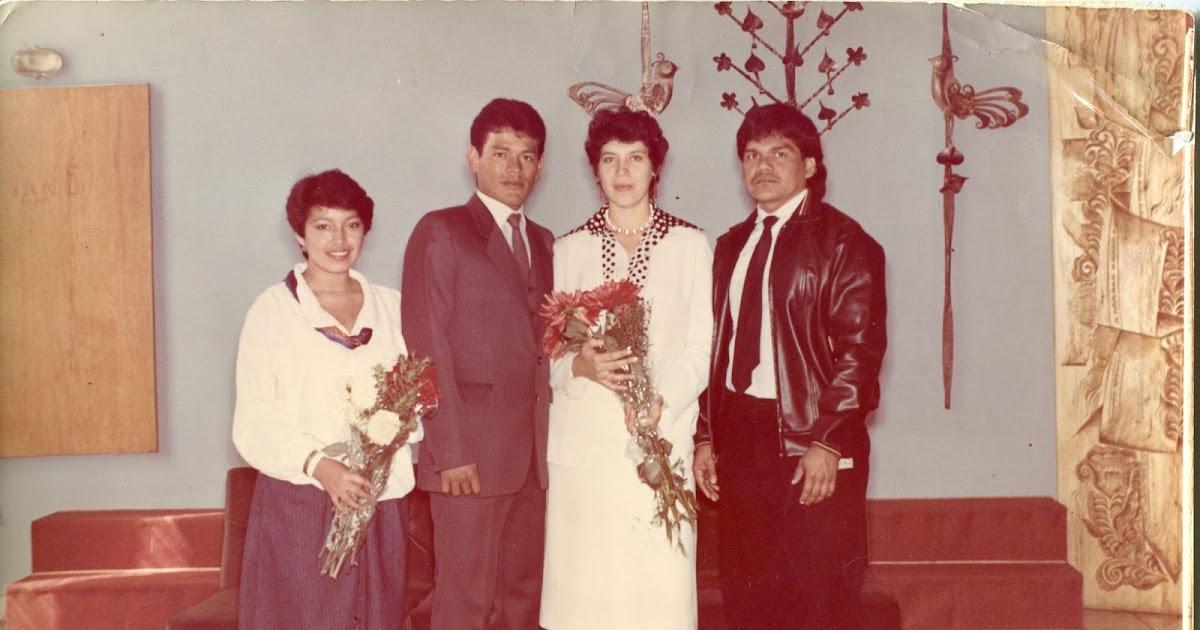 Matrimonio Y Mortaja Del Cielo Bajan : Fabiola martínez online matrimonio y mortaja del cielo bajan