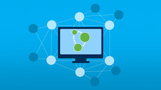 50% off Learn to build apps using Neo4j