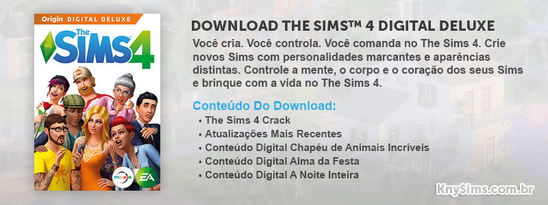 download the sims 4 deluxe edition skidrowcrack