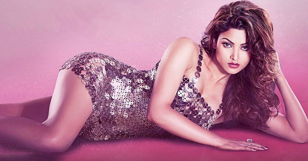 Heroine Of Hate Story 4: Hate Story 4 Hindi Movie Review